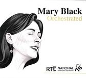 【停看聽音響唱片】【CD】瑪麗黑& RTE國家交響樂團:瑪麗黑交響名曲選