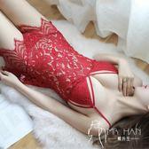 性感情趣內衣服激情套裝挑逗透視裝小胸制服誘惑夜火用品開檔露乳