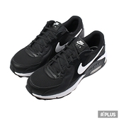 NIKE 男 休閒鞋 AIR MAX EXCEE-CD4165001