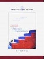二手書 《Statistical Techniques in Business and Economics (International Twelfth Edition)》 R2Y ISBN:0071113150
