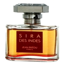 Jean Patou Sira des Indes 印度西拉女香淡香精 50ml 無外盒包裝