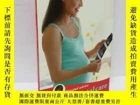 二手書博民逛書店Trusted罕見Advice Your Antenatal CareY22565 不祥 不祥 ISBN:97