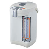 元山 4.5L 微電腦熱水瓶 YS-5451APTI #全新公司貨#保固一年