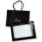 【加購】KA禮盒+手提袋