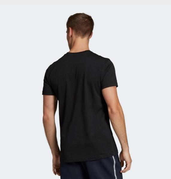 Adidas CELEBRATE THE 90S 男款短袖上衣-NO.EI5572
