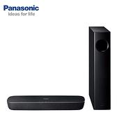 Panasonic 國際牌家庭劇院2.1ch 藍芽無線低音箱 SC-HTB250***免運費***