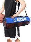球包籃球包袋三個裝手拎球包單肩籃球袋足球包排球訓練包運動收納包 小山好物