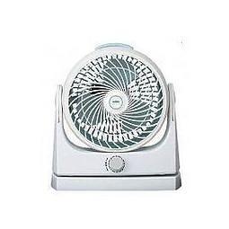 【中彰投電器】SAMPO聲寶(9吋)空氣循環扇,SK-CA09S【全館刷卡分期+免運費】