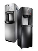 【艾來家電】 【分期0利率+免運】元山RO冰溫熱飲水機 YS-8014RWMW