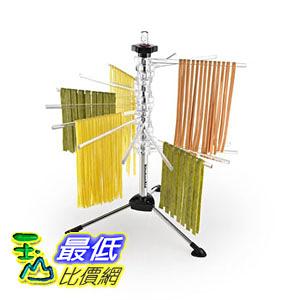 [美國直購] KitchenAid KPDR Pasta Drying Rack Attachment 義大利麵 乾燥架