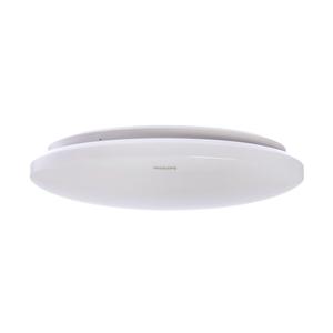飛利浦愷昕LED吸頂燈35W(32166)-燈泡色