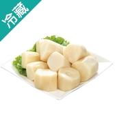 沙拉筍1包(300g±10%/包)【愛買冷藏】