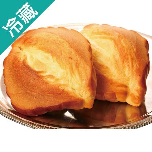 羅宋麵包/2個【愛買冷藏】