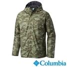 Columbia 男 OT單件式防水外套...