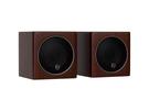 名展音響 英國Monitor audio Radius 45 書架型揚聲器 新竹音響專賣
