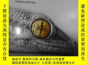 二手書博民逛書店Zoonoses罕見- Infectious Diseases