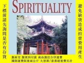 二手書博民逛書店Confucian罕見Spirituality, Volume 2-儒家精神,第二卷Y436638 Tu We