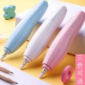 電動橡皮擦 素描筆可充電高光全自動擦得幹淨美術生專用多功能 3色 快速出貨