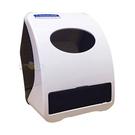 時尚抽取式餐巾紙使用盒 衛浴配件,衛生紙架,衛生紙盒,紙巾架,紙巾盒,不銹鋼擦手紙架