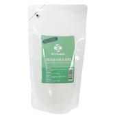 【奇買親子購物網】台塑生醫Dr s Formula  嬰幼童奶瓶洗潔劑補充包1包