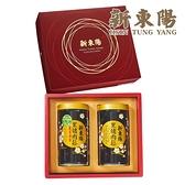 【南紡購物中心】【新東陽】典雅尊貴禮盒1號(共3盒)