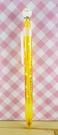 【震撼精品百貨】日本精品百貨-天使系列原子筆-天使心(橘)