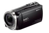 SONY HDR-CX450 數位攝影機30倍光學智慧防手震【公司貨 2年保固】