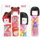 SK-II 青春露 230ml-TOKYO GIRL限量版【橘子水美妝】