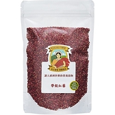 可樂穀 天然帶殼紅藜 1000g/包(大包)