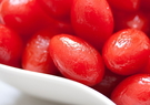 傳統美味甜橄欖1公斤【合迷雅好物超級商城】
