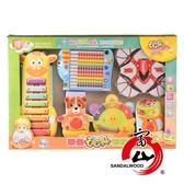 【富山檀香】紙紮兒童套裝玩具 1:1 往生紙紮 嬰靈 嬰孩