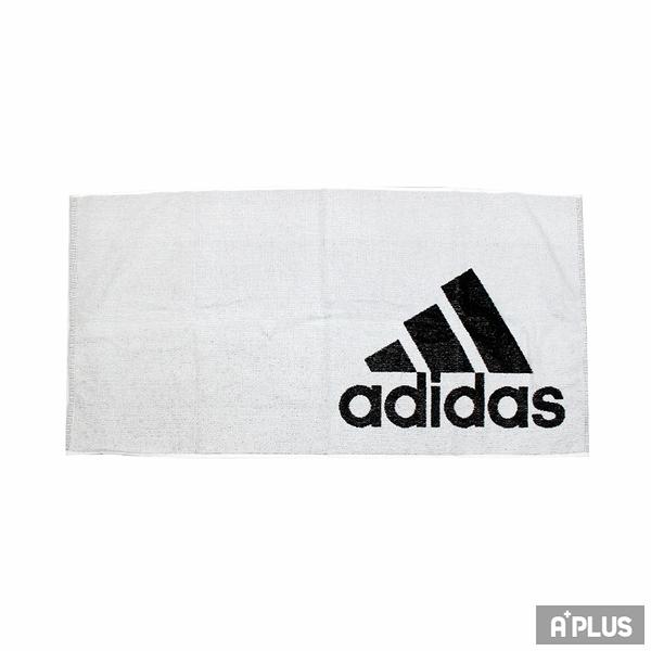 ADIDAS 毛巾 ADIDAS TOWEL S-DH2862