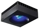 {台中水族}以色列Red Sea-紅海-REEF LED 智能海水燈具50W-海水缸
