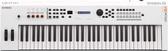 【金聲樂器】YAMAHA MX61 V2 WH/MX-61 V2 WH 全新第二代 61鍵 合成器