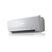 三菱重工 5-7坪冷暖變頻分離式冷氣 DXC41ZSXT-W / DXK41ZSXT-W