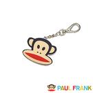 背包族【Paul Frank大嘴猴】立體鑰匙圈/ 吊飾