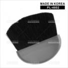 韓製進口扇形腮紅刷-單入(PL-4802)[89909]
