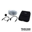 【EC數位】TASCAM 達斯冠 AK-DR11C DR 系列配件 (FOR DSLR) DR-100MKII 收音