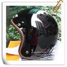 M2R安全帽,307,素色/黑...