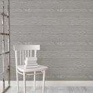 美國製 自黏浴室壁紙 仿木紋壁貼 浴室貼...