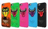 ~東西商店~SwitchEasy Monsters iPhone 6 Plus 6s Pl