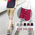 短褲‧柒零年代 Hey!Man【N802...
