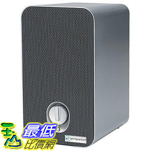 [美國直購] GermGuardian AC4100 空氣清淨機 3-in-1 HEPA Air Purifier System