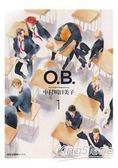 O.B. (01)