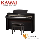 KAWAI 河合CA78 88鍵數位鋼琴/電鋼琴 藍芽功能/原廠總代理  一年保固