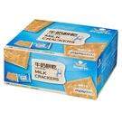 健司牛奶餅乾420g【愛買】...