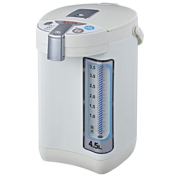 ★ 元山 ★4.5L微電腦電熱水瓶 YS-5450API
