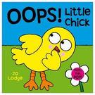 『小動物的伸展操 』OOPS: LITT...