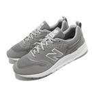 New Balance 休閒鞋 997H...