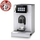 金時代書香咖啡 Schaerer 全自動咖啡機 Coffee Prime